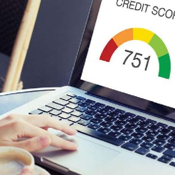 Thumbnail for 5 Simple Ways to Boost Your Credit Score