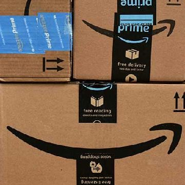 Thumbnail for Amazon Unlikely to Disrupt Mortgage Lending