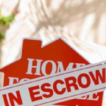 Thumbnail for Everything You Need to Know About Your Mortgage Escrow