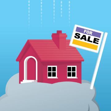 Thumbnail for Avoid Seller Mistakes