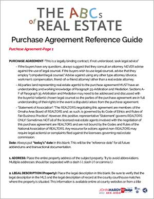 ABCs-Real-Estate-Purchase-Agreement-Explained-Cover.jpg
